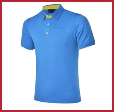 Golf Shirts Suppliers, Plain Golf t shirts pretoria south africa,wholesale