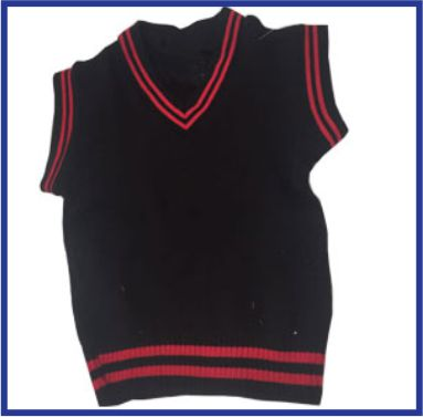 School Jersyes Pretoria, South africa, School Wear Suppliers, School Uniform Suppliers