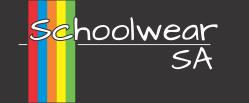 Schoolwear SA – School Wear SA