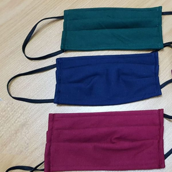 washable 3ply surgical dust masks- locally made- dust masks